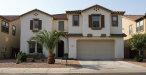 Photo of 25545 W Pleasant Lane, Buckeye, AZ 85326 (MLS # 6135254)