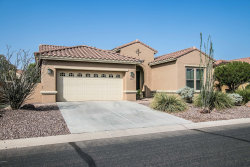 Photo of 5364 N Gila Trail Drive, Eloy, AZ 85131 (MLS # 6135269)