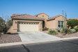 Photo of 5364 N Gila Trail Drive, Eloy, AZ 85131 (MLS # 6135269)