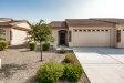 Photo of 10960 E Monte Avenue, Unit 228, Mesa, AZ 85209 (MLS # 6135294)