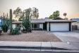 Photo of 5114 S Dorsey Lane, Tempe, AZ 85282 (MLS # 6135304)