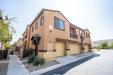 Photo of 7517 S 30th Terrace, Unit Lot 68, Phoenix, AZ 85042 (MLS # 6135319)