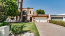 Photo of 2602 E Osborn Road, Phoenix, AZ 85016 (MLS # 6135324)