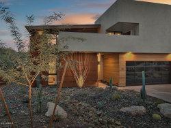 Photo of 6525 E Cave Creek Road, Unit 1, Cave Creek, AZ 85331 (MLS # 6135335)
