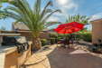 Photo of 1805 E Maygrass Lane, Queen Creek, AZ 85140 (MLS # 6135337)