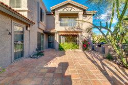 Photo of 7220 E Mary Sharon Drive, Unit 158, Scottsdale, AZ 85266 (MLS # 6135360)