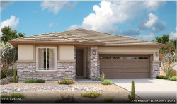 Photo of 22471 E Russet Road, Queen Creek, AZ 85142 (MLS # 6135371)