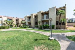 Photo of 1111 E University Drive, Unit 231, Tempe, AZ 85281 (MLS # 6135386)