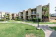 Photo of 1111 E University Drive, Unit 231, Tempe, AZ 85281 (MLS # 6135386)