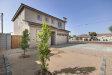 Photo of 345 S 80th Street, Mesa, AZ 85208 (MLS # 6135405)