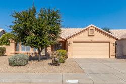 Photo of 2481 N 132nd Avenue, Goodyear, AZ 85395 (MLS # 6135407)