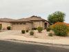 Photo of 8714 E Plata Avenue, Mesa, AZ 85212 (MLS # 6135450)