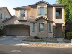 Photo of 4166 E Tulsa Street, Gilbert, AZ 85295 (MLS # 6135502)