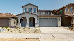 Photo of 5647 S Verde --, Mesa, AZ 85212 (MLS # 6135520)