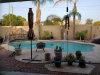 Photo of 20265 N 91st Drive, Peoria, AZ 85382 (MLS # 6135531)