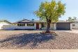 Photo of 949 E 10th Place, Mesa, AZ 85203 (MLS # 6135533)