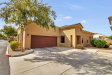 Photo of 295 N Rural Road, Unit 133, Chandler, AZ 85226 (MLS # 6135551)