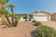 Photo of 1827 Leisure World --, Mesa, AZ 85206 (MLS # 6135584)