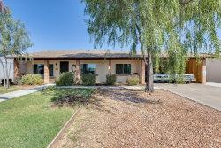 Photo of 710 E Via Elena Street, Goodyear, AZ 85338 (MLS # 6135599)
