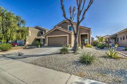 Photo of 3735 W Naomi Lane, Queen Creek, AZ 85142 (MLS # 6135614)