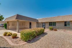 Photo of 9732 N 105th Avenue, Sun City, AZ 85351 (MLS # 6135618)