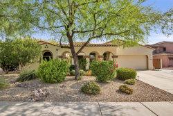 Photo of 6105 S San Jacinto Street, Gilbert, AZ 85298 (MLS # 6135674)