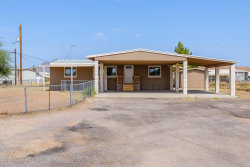 Photo of 2690 W Roundup Street, Apache Junction, AZ 85120 (MLS # 6135694)