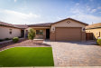 Photo of 903 W Sisso Tree Avenue, San Tan Valley, AZ 85140 (MLS # 6135739)