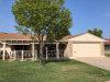 Photo of 10310 W Kingswood Circle, Sun City, AZ 85351 (MLS # 6135755)