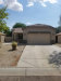 Photo of 3107 E Superior Road, San Tan Valley, AZ 85143 (MLS # 6135757)