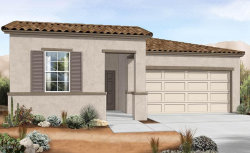 Photo of 1630 E Prickly Pear Place, Casa Grande, AZ 85122 (MLS # 6135773)