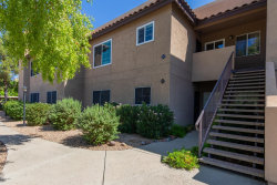 Photo of 9450 E Becker Lane, Unit 2094, Scottsdale, AZ 85260 (MLS # 6135777)