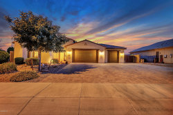 Photo of 18505 W Devonshire Avenue, Goodyear, AZ 85395 (MLS # 6135786)