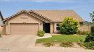 Photo of 3922 E Marconi Avenue, Phoenix, AZ 85032 (MLS # 6135805)