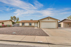 Photo of 711 W Frito Avenue, Mesa, AZ 85210 (MLS # 6135812)