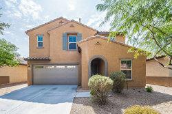 Photo of 10865 E Crescent Avenue, Mesa, AZ 85208 (MLS # 6135816)