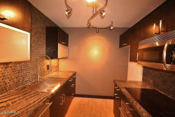Photo of 7625 E Camelback Road, Unit A246, Scottsdale, AZ 85251 (MLS # 6135821)