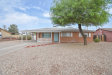 Photo of 1152 E 12th Street, Casa Grande, AZ 85122 (MLS # 6135829)