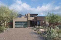 Photo of 37200 N Cave Creek Road, Unit 73, Scottsdale, AZ 85262 (MLS # 6135838)