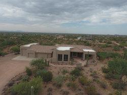 Photo of 148 N La Barge Road, Apache Junction, AZ 85119 (MLS # 6135852)