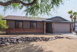 Photo of 3803 E Hopi Avenue, Mesa, AZ 85206 (MLS # 6135863)