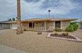 Photo of 10318 W Floriade Drive, Sun City, AZ 85351 (MLS # 6135865)