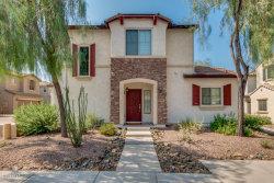 Photo of 29350 N 22nd Avenue, Phoenix, AZ 85085 (MLS # 6135874)