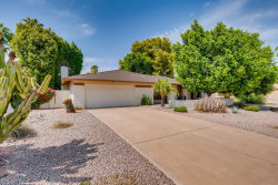 Photo of 7810 N Via Del Sendero --, Scottsdale, AZ 85258 (MLS # 6135881)