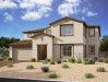 Photo of 22728 E Camacho Road, Queen Creek, AZ 85142 (MLS # 6135885)