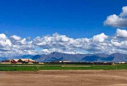 Photo of 22682 E Russet Road, Queen Creek, AZ 85142 (MLS # 6135889)