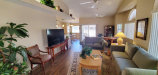 Photo of 5830 E Mckellips Road, Unit 159, Mesa, AZ 85215 (MLS # 6135892)