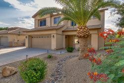 Photo of 20962 N 81st Lane, Peoria, AZ 85382 (MLS # 6135894)