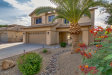 Photo of 20962 N 81st Lane, Peoria, AZ 85382 (MLS # 6135894)
