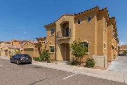 Photo of 1367 S Country Club Drive, Unit 1328, Mesa, AZ 85210 (MLS # 6135904)